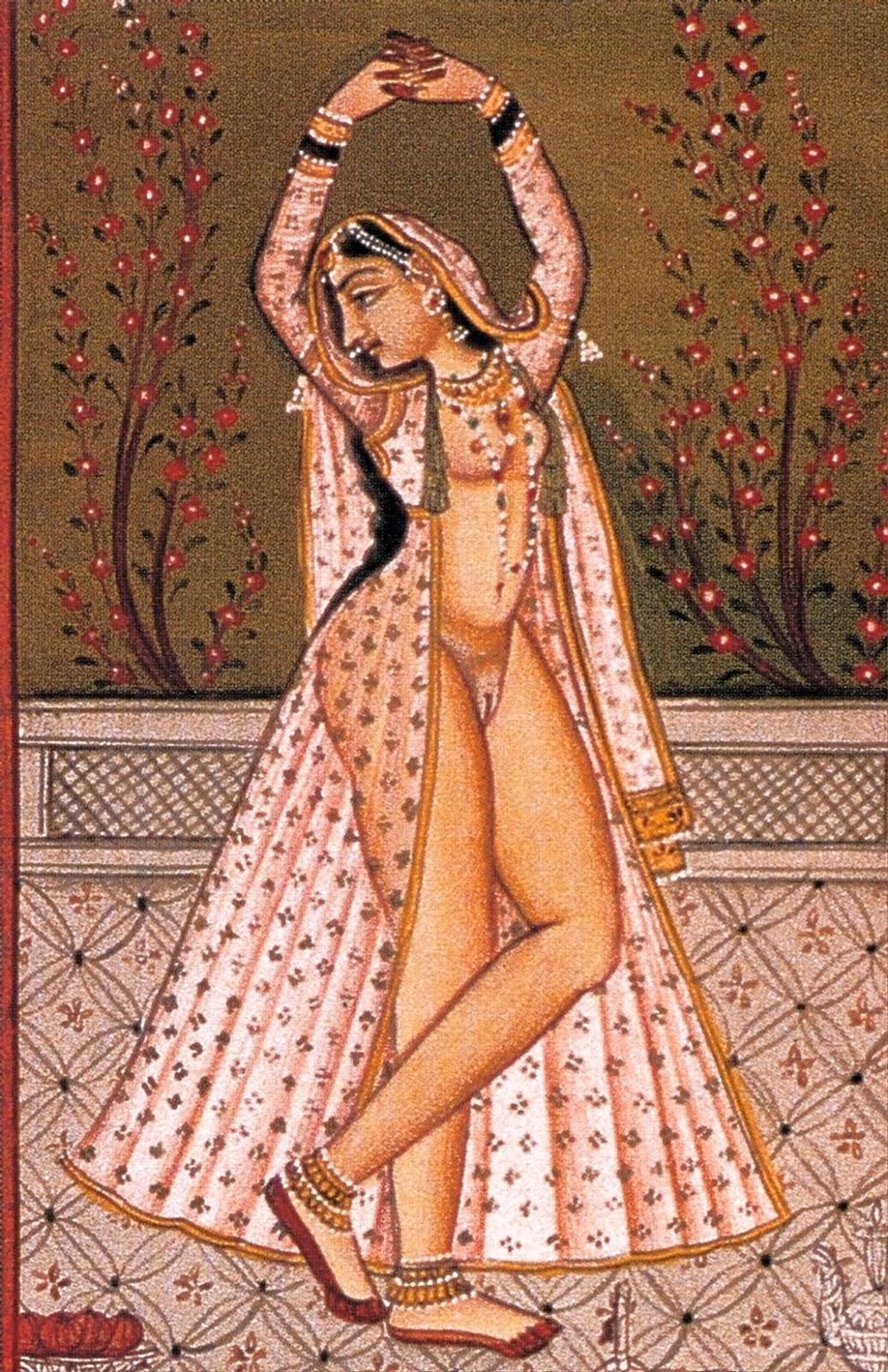 гугл индийская эротика галерея сделать всеобщую