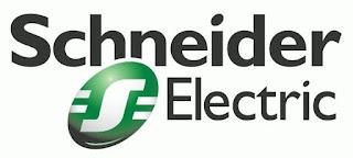 Loker Operator Produksi 2017 PT Schneider Electric Indonesia,Lulusan SMA/SMK