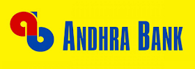 Andhra Bank Jobs 2021 andhrabank.in 6100+ Andhra Bank Careers