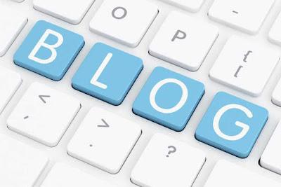 Trend Menulis Blog Zaman Sekarang, Hati Kena Kental