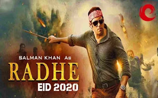 Radhe-Hindi-Movie-2020
