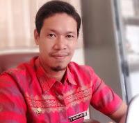 Pemkot Bima Sudah Terapkan Aplikasi SiRUP Versi Terbaru Sesuai Perpres 16 2018