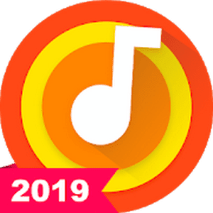 Music Player – MP3 Player, Audio Player v2.1.2.50 [Unlocked] APK