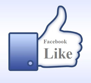 Facebook Fan Page Par Like Kaise Badhaye Tips in Hindi