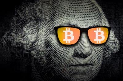 Mengenal Bitcoin lebih dalam