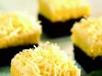 Resep: Cara Membuat Kue Brownies Coklat Keju Yang Enak