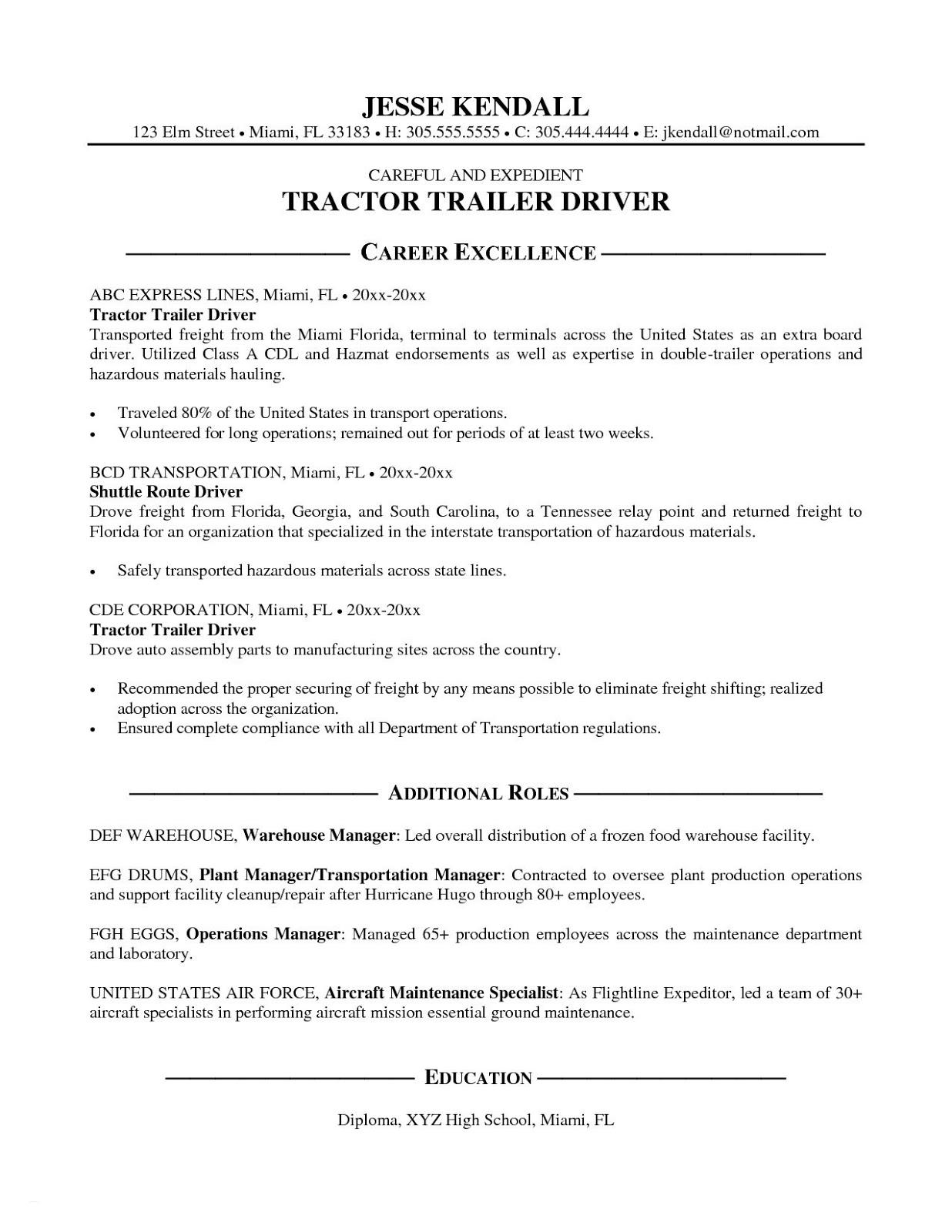 truck driver resume objective, truck driver resume objective statement, truck driver resume samples 2020, truck driver resume template word 2019 , truck driver resume template australia,