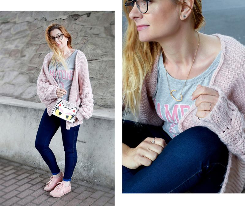 Modeinspiration für Frauen über 40, Mode für Frauen über 40
