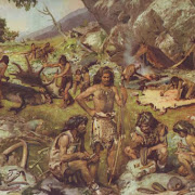 Новосибирские археологи нашли следы древних евреев на Алтае