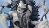 Largest Shiva statue in Kerala; Vizhinjam Azhimala, Gangadhareshwara, Dedicated to the pious on Thursday, December 31st, 2020