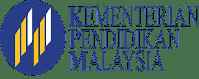 Permohonan Program Ijazah Sarjana Muda Perguruan Di IPG Seluruh Malaysia Ambilan 2018