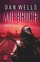 https://www.piper.de/buecher/aufbruch-isbn-978-3-492-70277-5