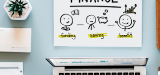 Cara Memilih Pinjaman Online Tanpa Jaminan yang Terpercaya