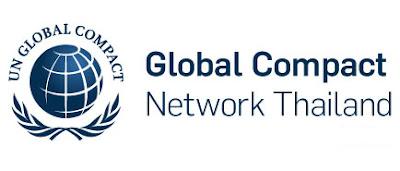 โกลบอลคอมแพ็กประเทศไทยผนึกกำลังทุกภาคส่วน เดินหน้าขับเคลื่อน SDGs
