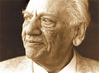 faiz ahmed faiz poetry mujhse pehli si mohabbat, faiz ahmed faiz poetry mujh se pehli si mohabbat, faiz ahmad faiz poetry in urdu, faiz ahmed faiz urdu poetry english translation, faiz ahmed faiz poetry english translation, faiz ahmad faiz poetry in english, faiz ahmed faiz top poetry, faiz ahmad faiz famous poetry