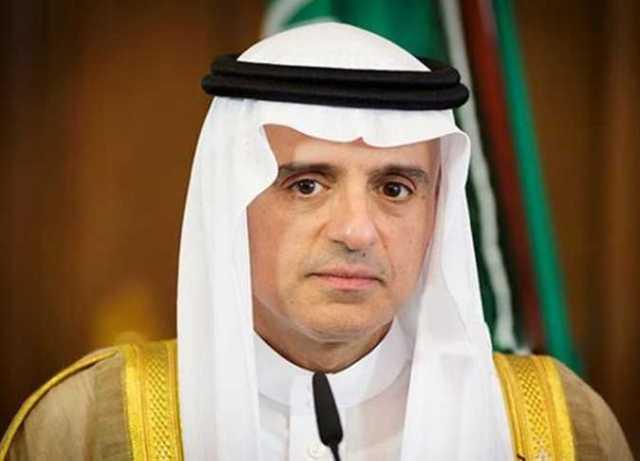 """بماذا علق """"الجبير"""" على تقرير مجلس حقوق الإنسان في قضية """"خاشقجي"""" السعودي"""
