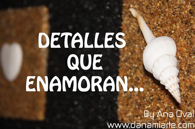 Cuadros y Creaciones Danamiarte-By Ana Oval-36