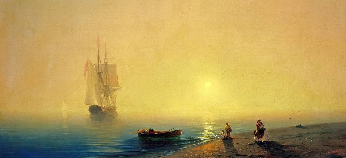 literatura paraibana vaughan williams walt whitman musica classica erudita poema poesia sinfonia do mar sea symphony