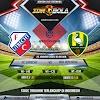 IDRBOLA - Prediksi Bola FC Utrecht vs ADO Den Haag 25 Januari 2020