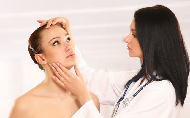 Treatments For Skin Cancer