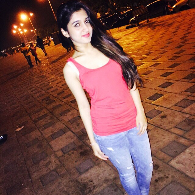 nidhi shah latest hd photo download , getpics , nidhi shah latest photos and biography