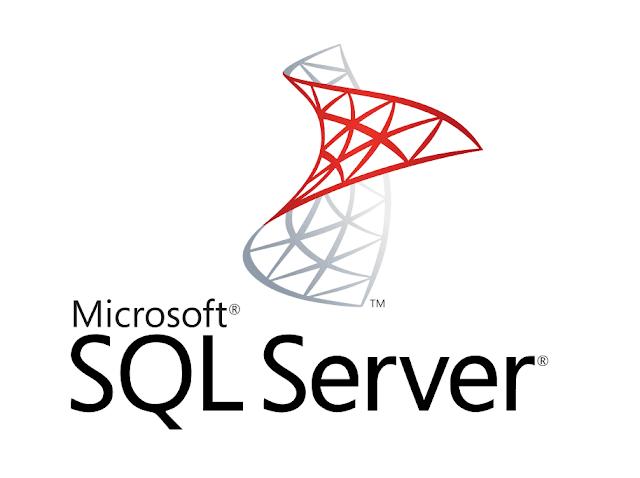 Cara Install Microsoft MSSQL Server