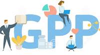 bảo quản phân phối thuốc GMP GDP GSP GLP GPP