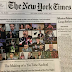 STUNNING! NY Times Labels Top Conservative YouTubers as 'Far -Right' in Continued Push to Ban Conservative Content Online