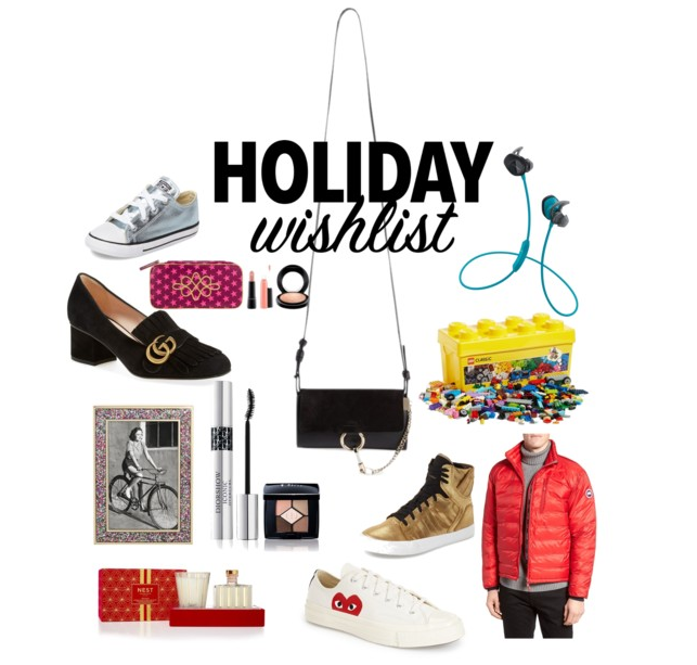 Madison avenue spy nordstrom gift giving ideas from now on i am making the commitment to buy all gifts online and have them shipped directly to the recipient nordstrom colourmoves