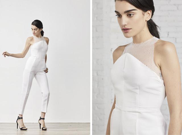 Wedding Wednesday Designer Spotlight: LAKUM