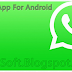 WhatsApp Messenger 2.12.16 APK For Android Download
