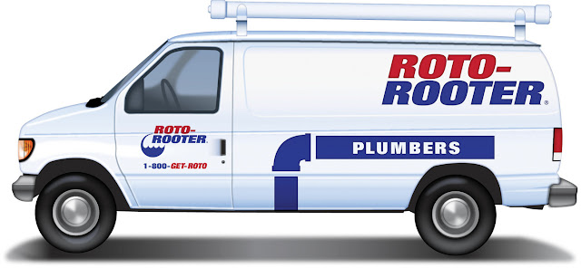 24 Hour Affordable Emergency Plumber Milwaukee Services