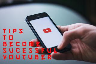 Youtube | digital king