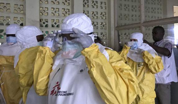 बड़ी खबर: 36 घंटे में पूरी दुनिया में हो सकती है 8 करोड़ मौत, WHO ने जारी किया अलर्ट - newsonfloor.com