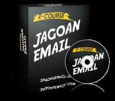 Jagoan Email
