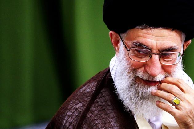 Oposisi Iran Sebut Khamenei Dalang Utama Dibalik Penyerangan Rudal Ke Makkah