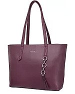 modne torebki 2022