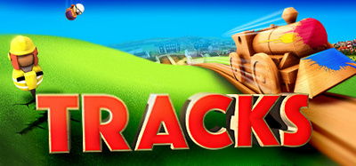 Tracks The Family Friendly Open World Train Set Game Sci Fi Pack-PLAZA