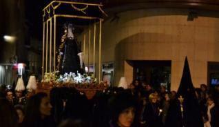 http://www.laopiniondezamora.es/benavente/2016/03/27/cristiana-sepultura/914030.html