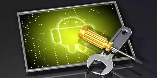 ما هو وضع استرداد Android وكيفية استخدامه recovery-mode