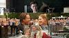 Netflix anuncia 15 novidades que chegam nesta semana: terror, filme de Natal e muito mais