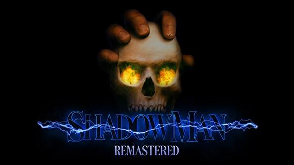 Shadow Man: Remastered (Switch) é anunciado pela Nightdive Studios