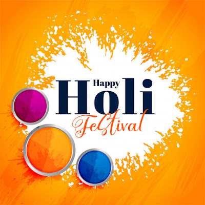 Happy Holi   | होली की फोटो वॉलपेपर
