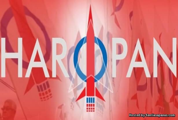 Roket DAP