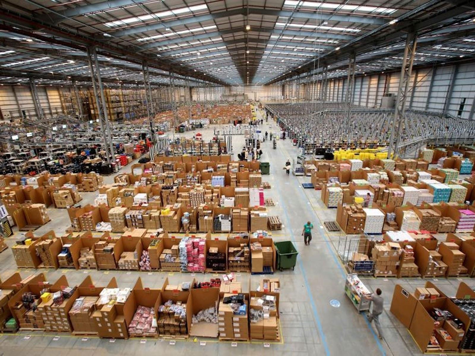 order hàng xưởng Trung Quốc NhaphangAli