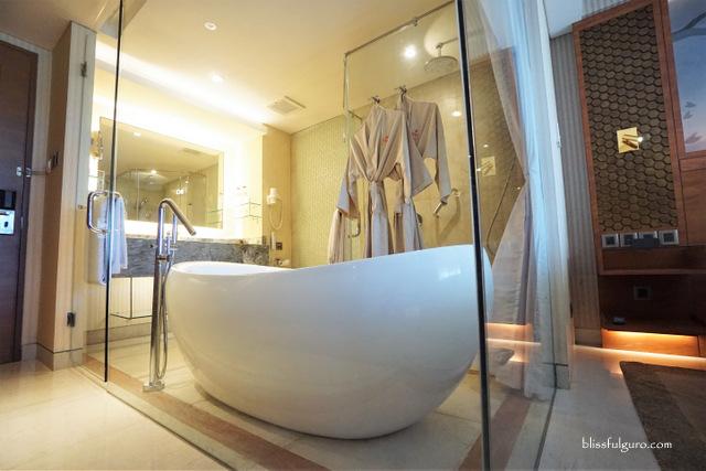 SereS Springs Resort And Spa Bali Blog