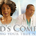MOVIE: GOD'S COMPASS
