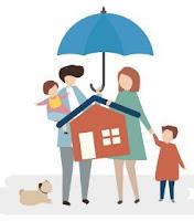 Les bases pour vous aider à comprendre le fonctionnement des assurances