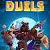 Duels Mod Apk Unlimited Money v0.2.1