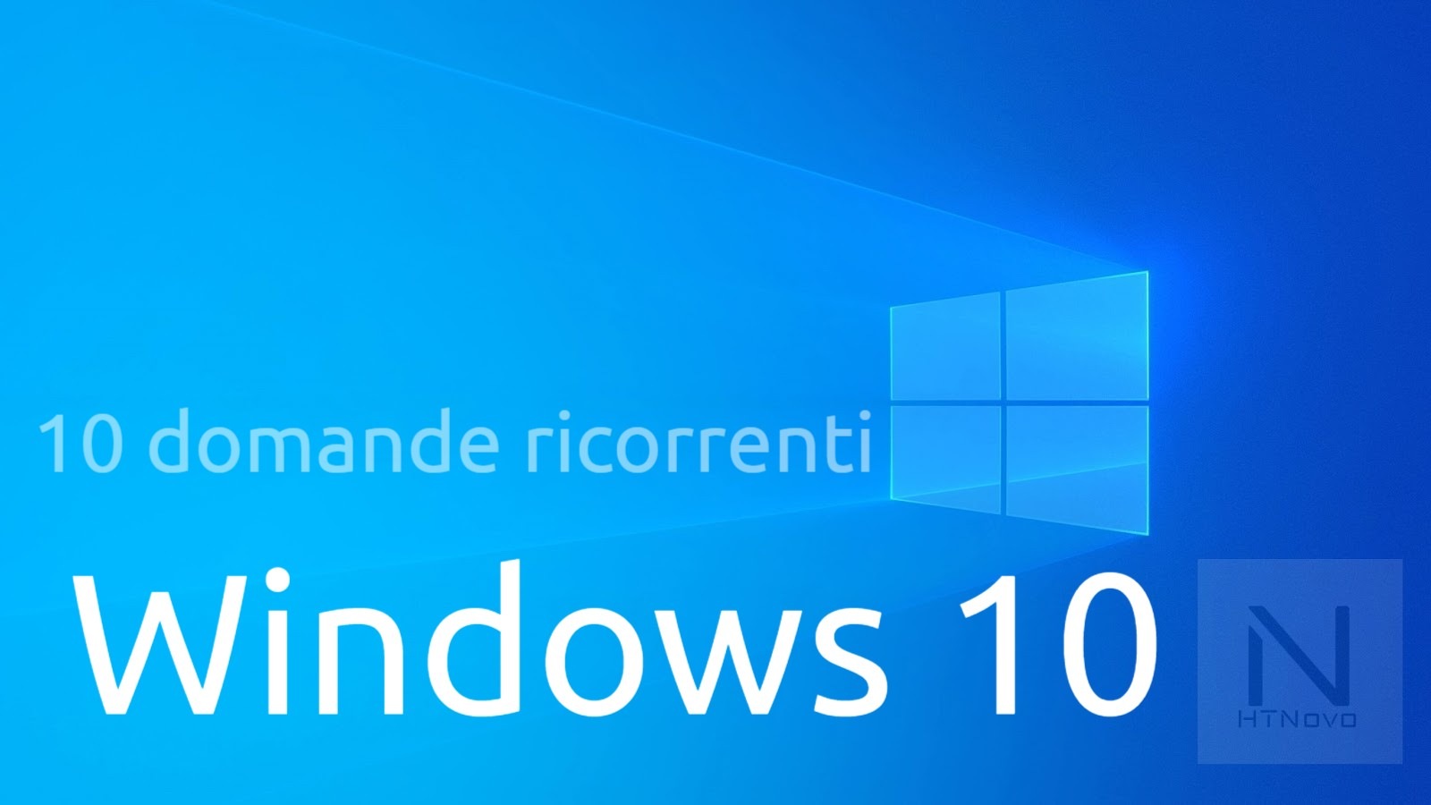 10-domande-ricorrenti-Windows-10